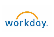 Workday DACH