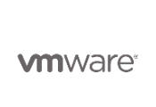 VeloCloud, now part of VMware