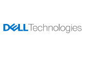 Dell Technologies & Intel